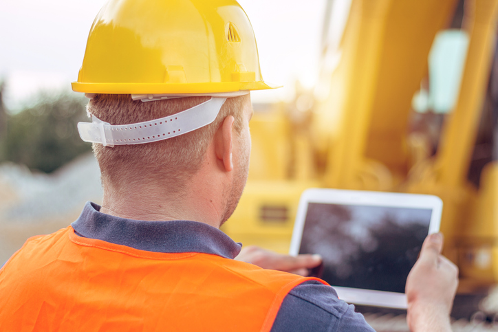 Insights and Advice for Equipment Managers in the Pipeline Industry